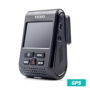 9ad8fa82f037e9 Dyskretne kamery samochodowe w sklepie Wideorejestratory24.pl
