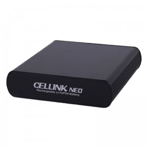 Adapter zasilania / powerbank Cellink NEO9