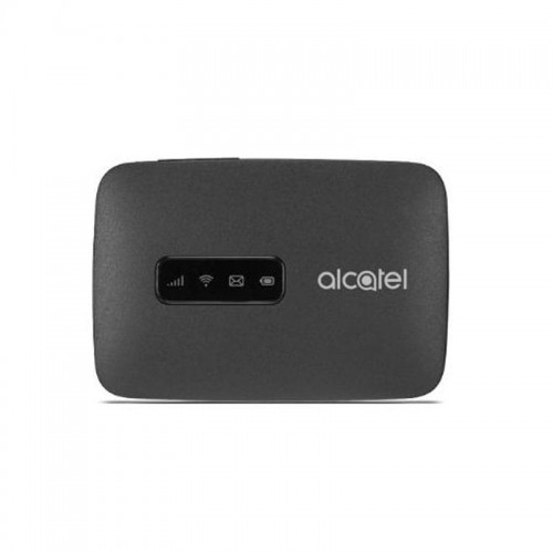 Router mobilny Alcatel Link Zone CAT4