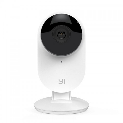OUTLET -  Yi Home Camera 2