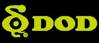 DOD Tech logo