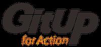 GitUp logo