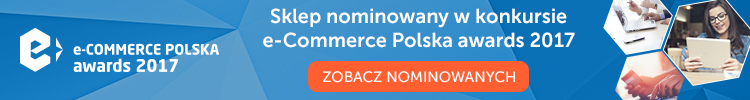 http://ecpawards.pl/nominacje