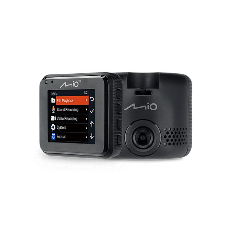 Jaką kamerę samochodową kupić?